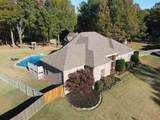 4892 Snickers Dr - Photo 25