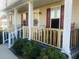 105 Greenwood Ave - Photo 3