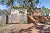 5690 Hinton Pl - Photo 5