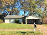 3066 Water Oak Dr - Photo 1
