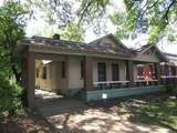 1251 Lamar Ave - Photo 1