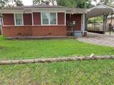 2765 Mcmurray St - Photo 2