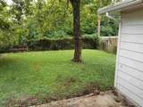 2765 Mcmurray St - Photo 21