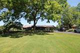 180 Holly Grove Rd - Photo 1