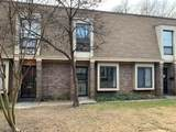 6580 Poplar Woods Cir - Photo 1