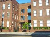495 Front St - Photo 1