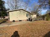 119 Daisy Cir - Photo 14