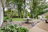 6390 Lenden Wood Rd - Photo 23