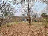 3925 Luther Rd - Photo 4