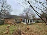3925 Luther Rd - Photo 5