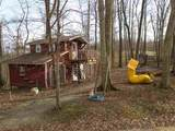 889 Self Hollow Ln - Photo 24