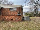 2060 Riverside Blvd - Photo 22