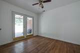 4494 Quince Rd - Photo 20
