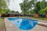 4494 Quince Rd - Photo 21