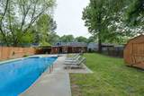 4494 Quince Rd - Photo 22