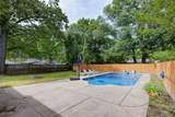 4494 Quince Rd - Photo 23