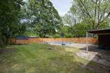 4494 Quince Rd - Photo 24