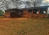617 Mink Branch Acres Dr - Photo 2