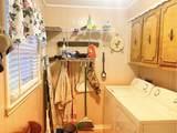 617 Mink Branch Acres Dr - Photo 20