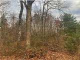 617 Mink Branch Acres Dr - Photo 22