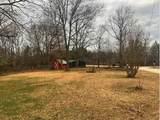 617 Mink Branch Acres Dr - Photo 24