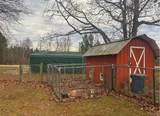 617 Mink Branch Acres Dr - Photo 3