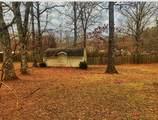 617 Mink Branch Acres Dr - Photo 4