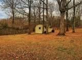 617 Mink Branch Acres Dr - Photo 5