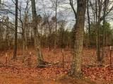 617 Mink Branch Acres Dr - Photo 6