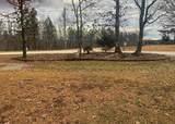 617 Mink Branch Acres Dr - Photo 8