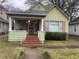 2084 Nelson Ave - Photo 1