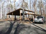 985 Old Rd - Photo 4
