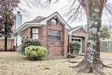 5463 Pine Oak Ln - Photo 3