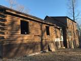 675 Small Rd - Photo 13