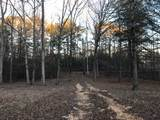 675 Small Rd - Photo 16
