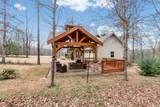130 Log Cabin Ln - Photo 2