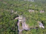 LOT 19 Chval Dr - Photo 2