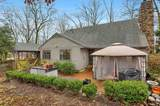 8662 Thorncliff Dr - Photo 12