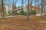 8662 Thorncliff Dr - Photo 2