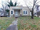 1664 Nelson Ave - Photo 1