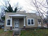 1664 Nelson Ave - Photo 2