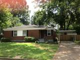 5081 Hampshire Ave - Photo 1