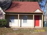 6694 Whitten Pine Dr - Photo 1