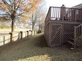 4701 Falling Oak Cv - Photo 23