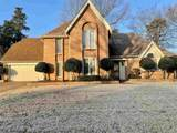 4525 Pinegate Dr - Photo 1
