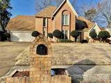 4525 Pinegate Dr - Photo 24