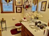 4525 Pinegate Dr - Photo 8