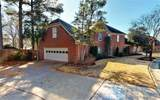 2450 Eagleridge Ln - Photo 4
