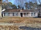 6868 Rockbrook Dr - Photo 1
