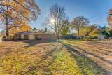 4700 Willow Rd - Photo 22